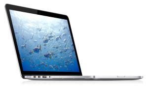 apple macbookpro154