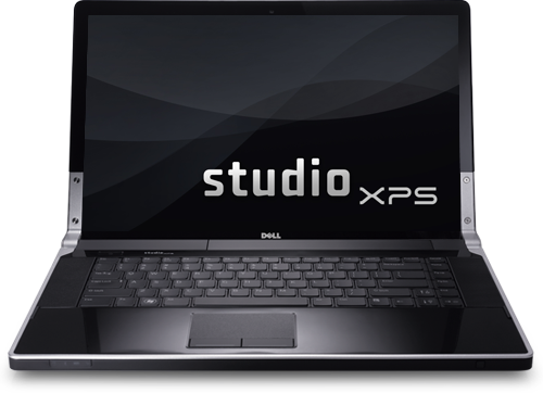 dell-studio-xps-OriginalPng-naprawimy